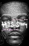HIS-Story cover