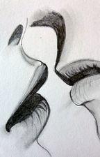 Pensamiento Poetico by Ariasah