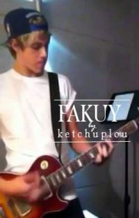 fakuy [njh] cover