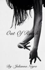 Out of reach від deadlyeffects
