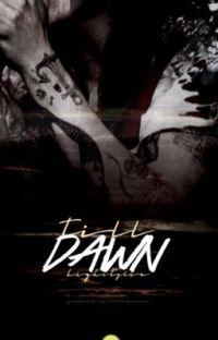 Till Dawn (HS) cover