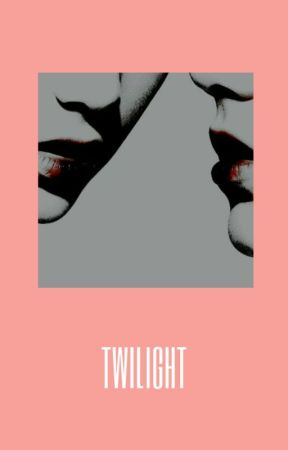 twilight . one direction by Ivory_Lollipop