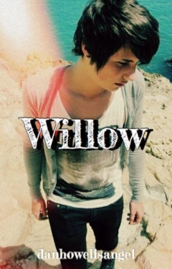 Willow   ✔️