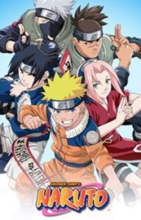 The beginnings of Naruto (Naruto x Reader) by The-Ocean-Girl