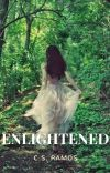 ENLIGHTENED (Book 1: The Rose Saga) cover