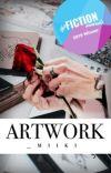 Artwork [h.s] cover