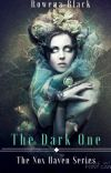 The Dark One: Sequel Nox Haven Series cover