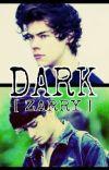 Dark [Zarry] cover