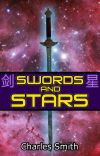 Swords and Stars cover