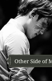 (Chanbaek)Other Side of Me cover