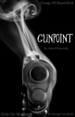 Gunpoint by AlinaReynolds