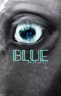 Blue {Completed} cover
