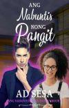 ANG NABUNTIS KONG PANGIT (published under Psicom) cover
