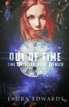 Out of Time ★ [1] ✔ cover