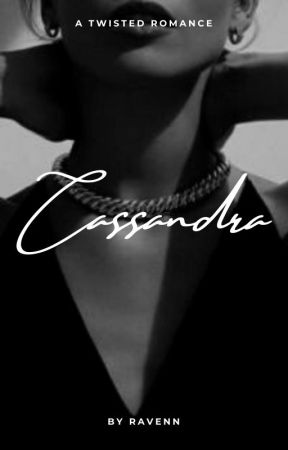 Make you Mine (On Hold) by Lass_with_Words
