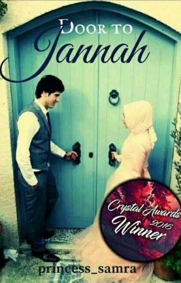 Door to Jannah