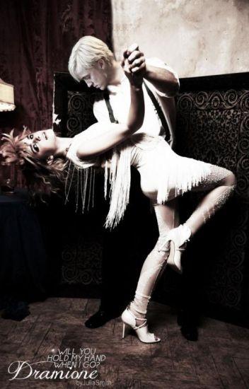 Грязные Танцы Разврат Ночи