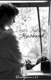 Dear Future Husband (Evan Peters) cover