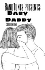 Baby Daddy (Season One)  by BandTunes