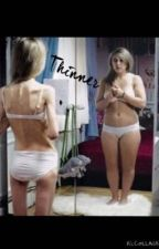 Thinner by _anonymous_she_