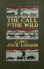 The Call of the Wild by publicdomain