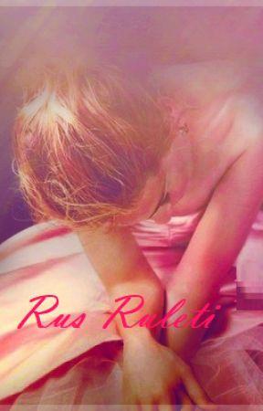 Rus Ruleti by purpleBlover