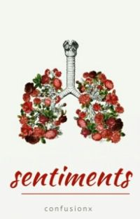 Sentiments cover