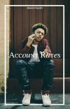 Account Rates|closed cover