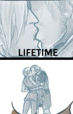 Lifetime by Apostates_anonymous