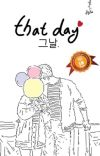 That Day. cover