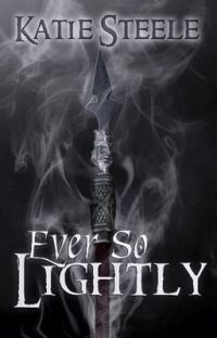 Ever So Lightly- Book 1 cover