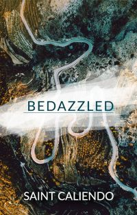 Bedazzled | ✓ cover