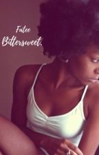bittersweet.|interracial∞ [completed] by imperfect_spiral