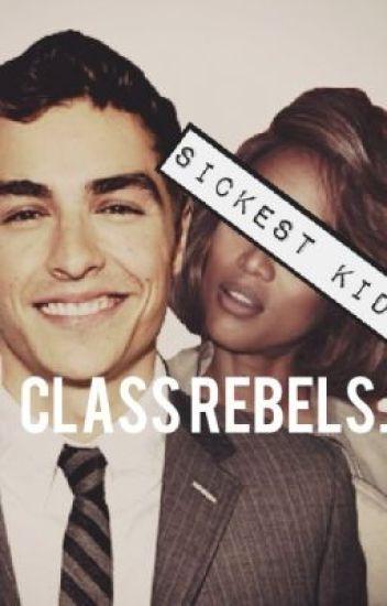 Class Rebels