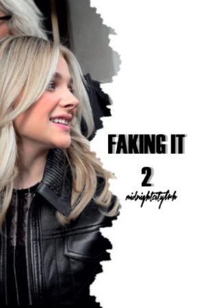 faking it 2 » hemmings by midnightcitylrh