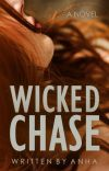 Wicked Chase cover