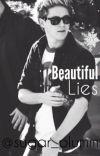 Beautiful Lies (n.h // 1.d) cover