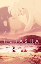 Inuyasha: Legend Of Sadako by TrayleMe10