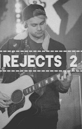 Rejects 2 by Mystorytotell