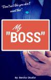 My Boss cover