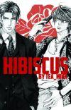 Hibiscus (Yaoi)(BoyXBoy) cover