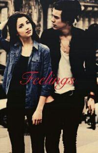 Feelings cover