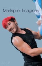 Markiplier Imagines Collection by PhyllyHickish