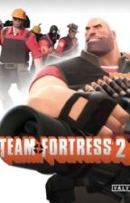 Team Fortress 2 Glitches and exploits  by Pocoraven