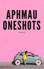 Aphmau Oneshots by arihig