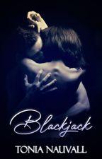 Blackjack de SIPaula