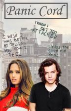 Panic Cord {Harry Styles} by flawlesshes