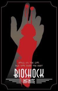 Bioshock Series oneshots cover