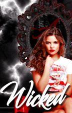 Wicked ➳ Jason Dilaurentis by ninasour