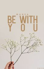 Be With You | Seokjin by taekumi